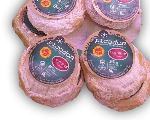 Picodon (Drôme)